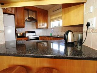 La Cote D Azur - 3 to 10 October - 8 sleeper - Gold Crown Resort - Margate vacation rentals