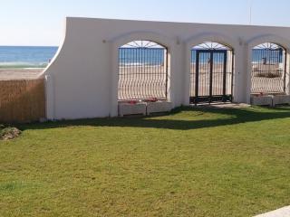 apartamento en playa nudista - Andalusia vacation rentals