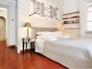 In the heart of Lucca charming and romantic home - Lucca vacation rentals