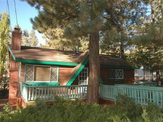 Fun Time Retreat #1159 ~ RA45942 - Big Bear Lake vacation rentals