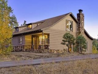 Westfall Mountain Lodge #1164 ~ RA45945 - Big Bear Lake vacation rentals