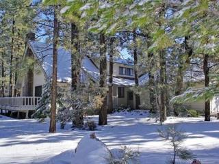 All Season Alpine Retreat #1184 ~ RA45952 - Big Bear Lake vacation rentals