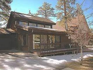 Le Trianon #121 ~ RA45957 - Big Bear Area vacation rentals