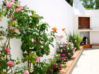 Stupenda villa a due passi dal mare di Gallipoli - Gallipoli vacation rentals