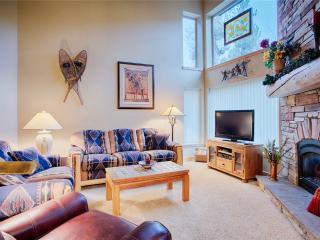 Powderhorn C402 - Breckenridge vacation rentals