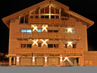 Residence Rose - Bormio vacation rentals
