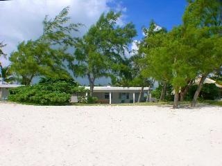 Villa Fayette - Poste Lafayette vacation rentals