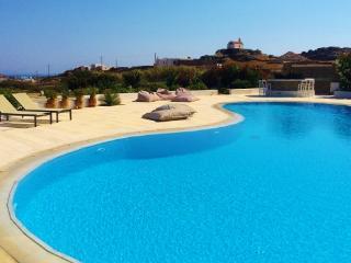 EL MAR Estate & Villas-Villa Nautilus (5 bedrooms) - Mykonos vacation rentals