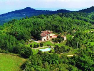 Tuscan Dream Relax & cooking class - Pontassieve vacation rentals