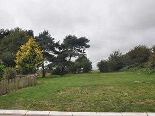 Greenhills Holiday Let - Wareham vacation rentals