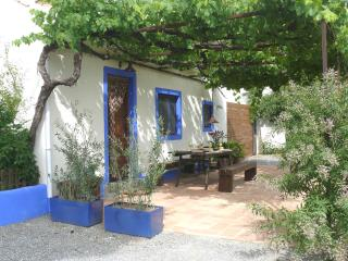 Cortijo Algabia, very close to Granada - Alhendin vacation rentals
