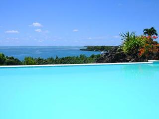 Villa de la Baie - Trou d'eau Douce vacation rentals
