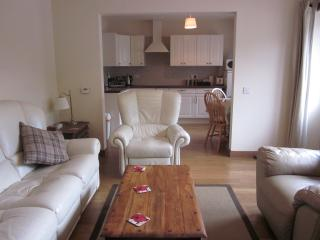 Courtyard Cottage near Linlithgow - Falkirk vacation rentals