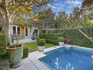 PADDINGTON Gordon Street - Rose Bay vacation rentals