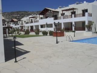 Vanessa Apartments - Peyia vacation rentals