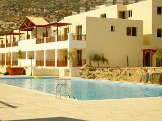 Vanessa Apartment - Peyia vacation rentals