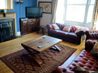 Large house in centre of North Laine, Brighton - Brighton vacation rentals