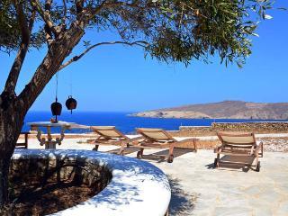 Villa Blue - Mykonos Town vacation rentals