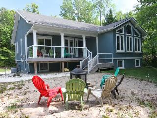 Silver Sands cottage (#906) - Sauble Beach vacation rentals