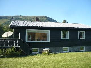 Nice 4 bedroom Oppdal House with Internet Access - Oppdal vacation rentals