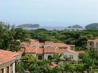 Stunning 3 Bedroom Ocean View Condo Pacifico C308 - Guanacaste vacation rentals