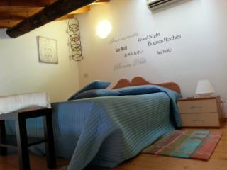 Casa al Giardino Giusti - Verona vacation rentals