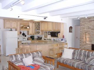 Vacation Home Rental Serene Lakes / Soda Springs - O Neals vacation rentals