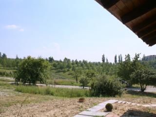CasaMatilda country house - Dogliani vacation rentals