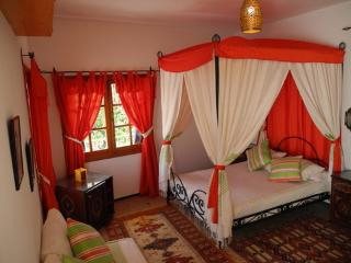 Nice 1 bedroom Bed and Breakfast in Asilah - Asilah vacation rentals