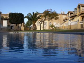 Bungalow Lomas Del Golf - La Zenia vacation rentals