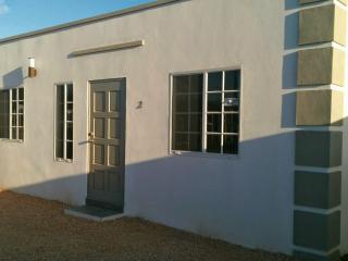 Classy duplex - Appt 2 - Oranjestad vacation rentals