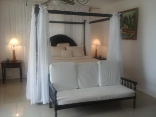Romantic 1 bedroom Cottage in Negril - Negril vacation rentals