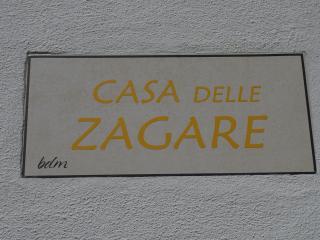 Borgo del Mirto Casa delle Zagare - Selva di Fasano vacation rentals