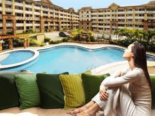 Bali Oasis Condo,Marcos Hiway Pasig Philippines - Pasig vacation rentals