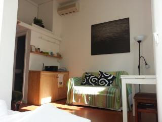 Florence Studio Rental in Accademia - Florence vacation rentals
