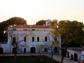 Ofanto - Andria vacation rentals