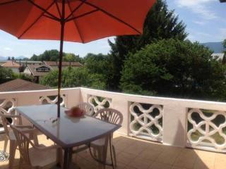 Location de vacances face au golf d'Aix les Bains - Aix-les-Bains vacation rentals