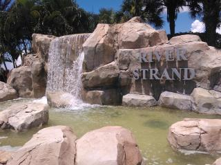A Paradise for Golfers and Tennis players - Bradenton vacation rentals