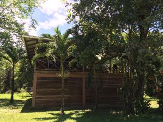 2 bedroom House with Deck in Bocas Town - Bocas Town vacation rentals