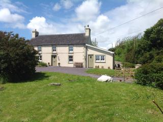 5 bedroom Farmhouse Barn with Internet Access in Clonakilty - Clonakilty vacation rentals