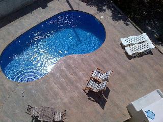 Fully refurbished, Casa Pino, Close to the beach - Calpe vacation rentals