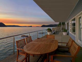 Waratah Beach House Palm Beach - Palm Beach vacation rentals