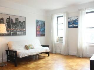 Manhattan Best Kept secret - New York City vacation rentals