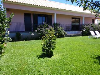 Casa para férias com boa localização na Madeira - Calheta vacation rentals