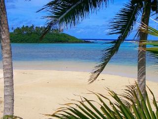The Estate - Rarotonga vacation rentals