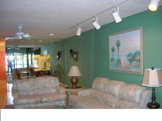2 Bd/2bth Boca Raton - Boca Raton vacation rentals
