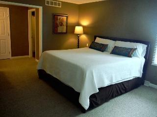 Rentalago Toledo Executive Home - Toledo vacation rentals