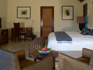 3 Bedroom Rumah Bali a little piece of paradise - 1 - Tanjungbenoa vacation rentals