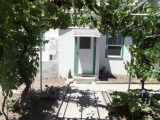 Historic Silveira Ranch - Lompoc vacation rentals