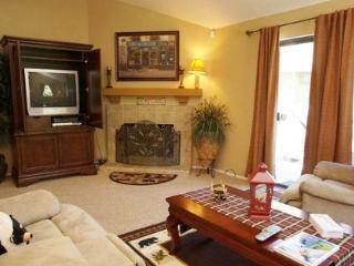 A Piece of Bearadise ~ RA45292 - Big Bear Area vacation rentals